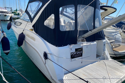 Bayliner 2855 Ciera DX/LX Sunbridge for sale in Italy for €23,000 (£21,074)