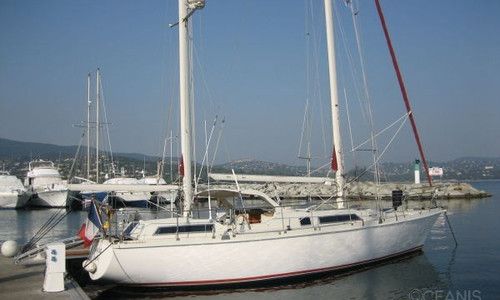 Image of Amel Sharki for sale in Italy for €99,000 (£90,896) S. STEFANO AL MARE, , Italy