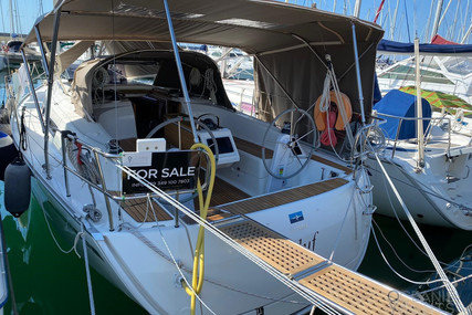 Bavaria Yachts 34 Cruiser for sale in Italy for €108,000 (£98,431)