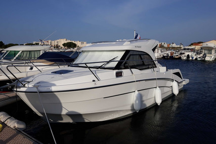 Beneteau Antares 8 OB for sale in France for €59,900 (£54,906)