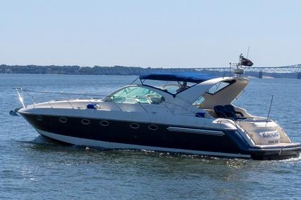 Fairline Targa 48 for sale in United States of America for $275,000 (£212,340)