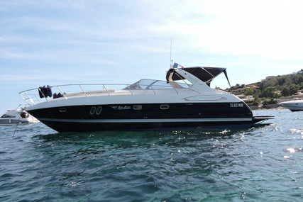 Airon Marine AIRON 388 for sale in France for €115,000 (£105,055)