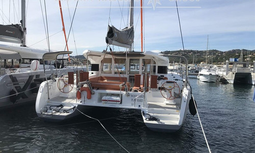 Image of Excess 12 for sale in France for €474,000 (£429,593) Les Issambres, , France