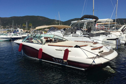Jeanneau Runabout 755 for sale in France for €27,000 (£24,665)