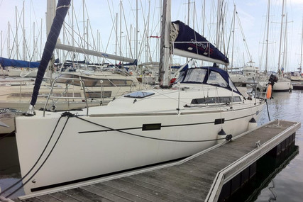 SALONA YACHTS 35 for sale in France for €95,000 (£81,949)