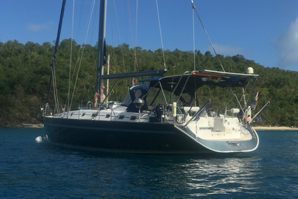 Ocean Star 56.1 for sale in Martinique for €195,000 (£176,731)