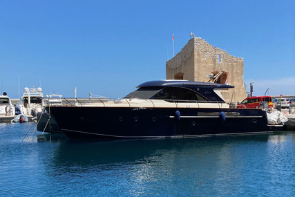 Arcoa 60 MYSTIC for sale in Monaco for €398,000 (£363,583)