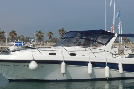 Faeton 980 for sale in Spain for €44,000 (£40,332)