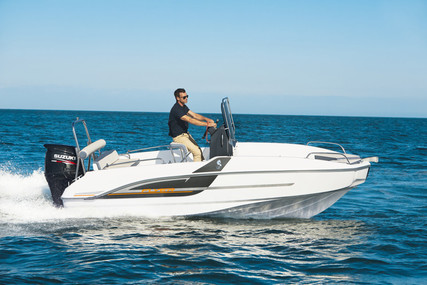 Beneteau Flyer 5.5 Spacedeck for sale in  for €35,938 (£32,012)
