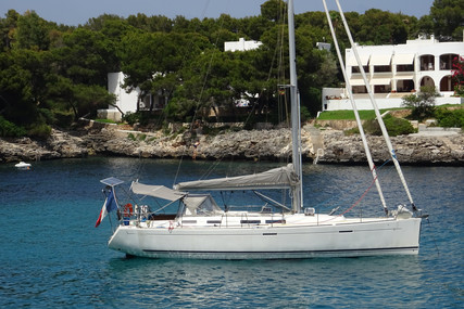 Dufour Yachts 425 Grand Large for sale in Spain for €148,000 (£135,070)
