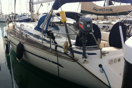 Bavaria Yachts 44 for sale in Spain for €88,000 (£80,372)