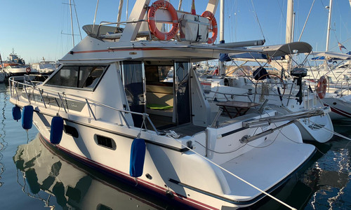 Image of Couach 1050 for sale in Spain for €39,000 (£35,749) Valencia, , Spain