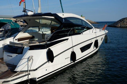 Beneteau Gran Turismo 40 for sale in Spain for €249,000 (£227,399)