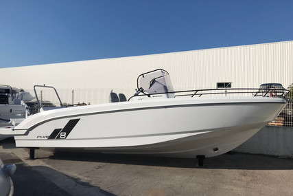 Beneteau FLYER 8 SPACEDECK for sale in France for €74,900 (£68,423)