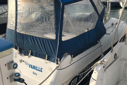 Beneteau Flyer 701 for sale in France for €22,700 (£20,842)