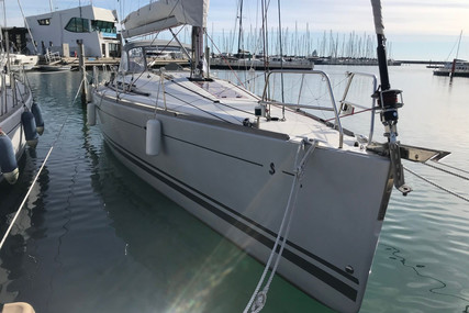 Beneteau First 45 for sale in France for €157,700 (£144,591)