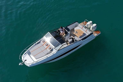 Beneteau FLYER 10 for sale in France for €237,000 (£217,599)