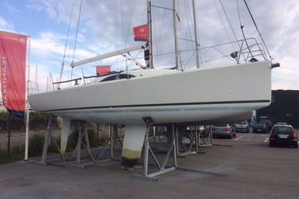 Archambault A 35 for sale in France for €70,000 (£63,928)