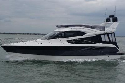 Galeon 420 for sale in  for €450,000 (£412,485)
