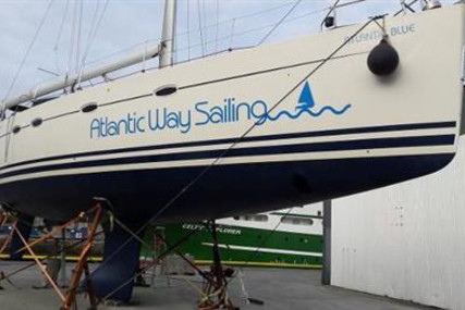 Hanse 531 for sale in  for €148,000 (£135,662)