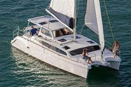 GEMINI YACHTS 35 LEGACY for sale in Ireland for €149,000 (£136,074)