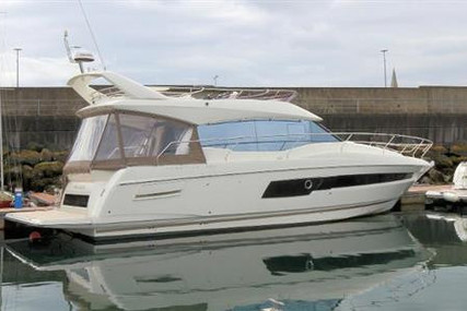 Prestige 460 for sale in  for €649,000 (£595,872)