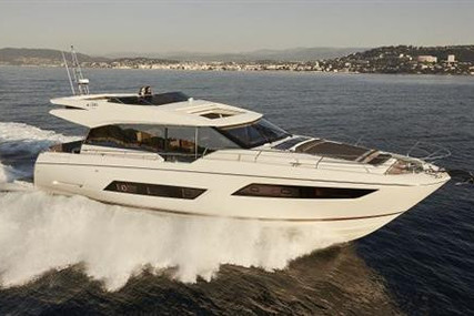 Prestige 680 S for sale in  for €2,200,000 (£2,016,591)