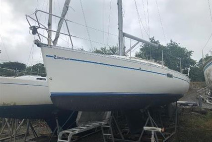Beneteau First 300 Spirit for sale in Ireland for €23,500 (£21,461)