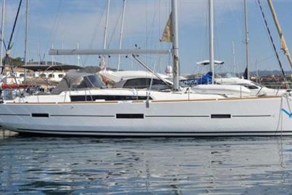 Dufour Yachts 460 Grand Large for sale in Italy for €204,900 (£186,999)
