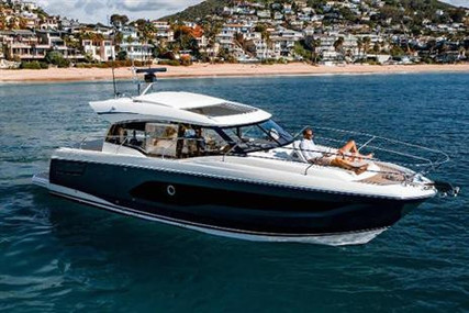 Prestige 420 S for sale in  for €588,000 (£539,866)