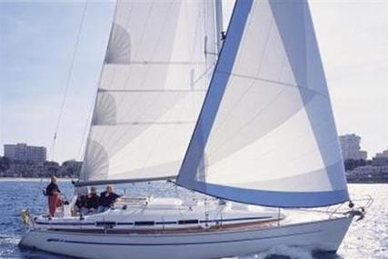 Bavaria Yachts 36 for sale in Ireland for €56,000 (£51,142)