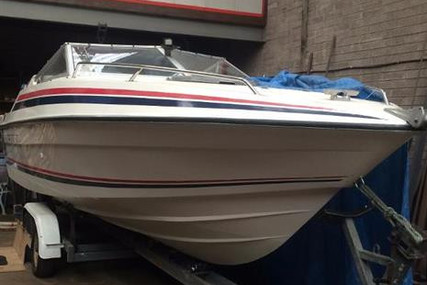 Sunseeker Mexico 24 for sale in  for £15,650