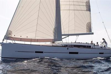 Dufour Yachts 460 Grand Large for sale in  for €199,000 (£182,410)