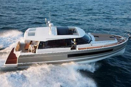 Jeanneau NC 14 for sale in  for €449,000 (£411,568)