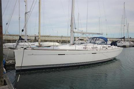 Dufour Yachts 425 Grand Large for sale in  for €119,950 (£109,950)