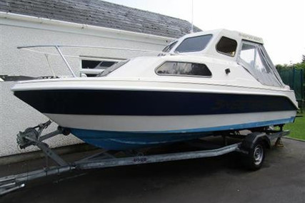 Skeeter Boats 590 C for sale in United Kingdom for £14,995