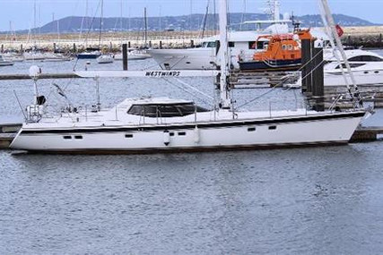 Wauquiez 54 Pilot Saloon for sale in Ireland for €299,000 (£273,062)