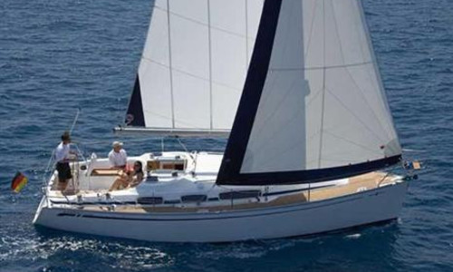Image of Bavaria Yachts 31 Cruiser for sale in  for €47,000 (£42,926) New Ross, New Ross,