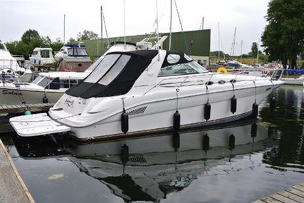 Sea Ray Sundancer 370 for sale in  for €69,950 (£64,118)