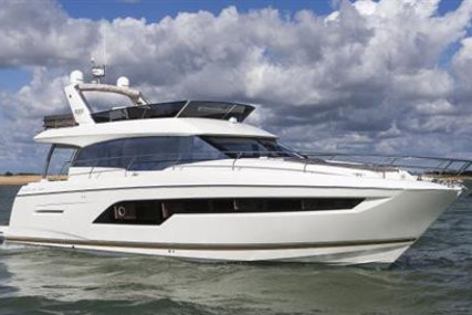 Prestige 630 for sale in  for €1,690,000 (£1,549,109)