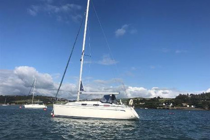 Bavaria Yachts 30 Cruiser for sale in Ireland for €48,000 (£43,747)