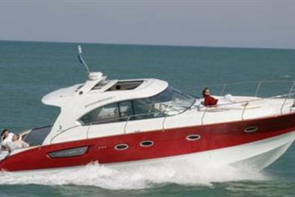 Beneteau Flyer 12 for sale in  for €134,950 (£123,700)