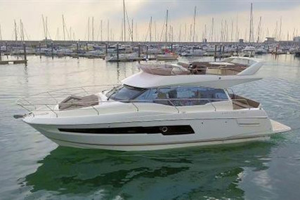 Prestige 460 for sale in  for €793,900 (£725,082)