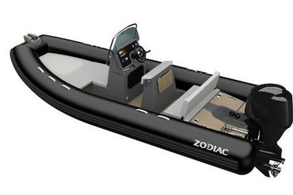 Zodiac MEDLINE 580 for sale in  for €52,980 (£48,563)