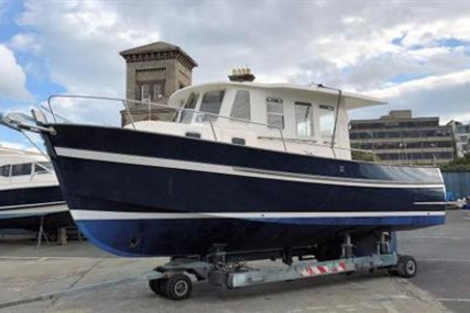 Rhea Marine 850 Timonier for sale in Ireland for €99,500 (£90,896)
