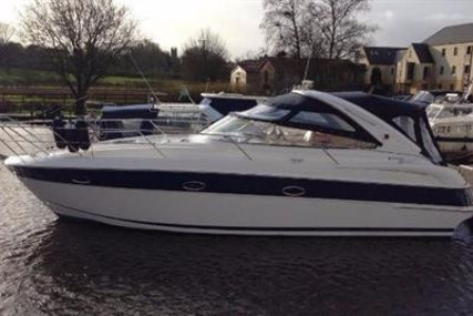 Bavaria Yachts Sport 33 for sale in Ireland for €108,500 (£99,088)