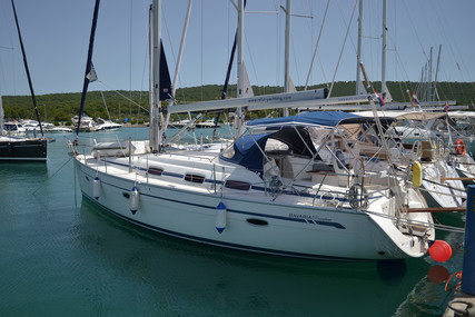 Bavaria Yachts 39 Cruiser for sale in Croatia for €60,000 (£54,795)