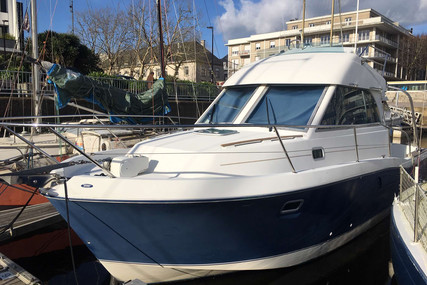 Beneteau Antares 9 for sale in France for €42,000 (£38,124)