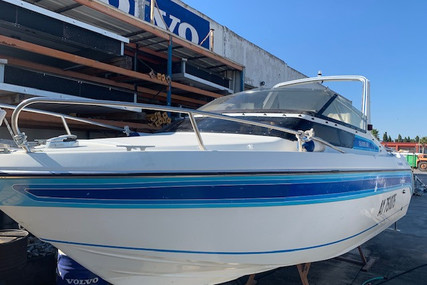 Jeanneau LEADER 650 for sale in Spain for €12,000 (£11,000)