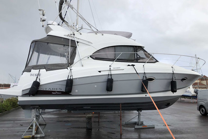 Beneteau Antares 30 Fly for sale in France for €125,000 (£114,191)